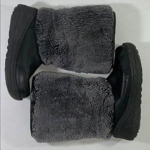Ugg Marien Winter Boots